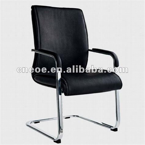 roue de chaise de bureau chaise de bureau sans roulettes