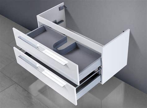 Badezimmer Unterschrank Laufen by Unterschrank Zu Keramag Citterio 75 Cm Ablagefl 228 Che Rechts