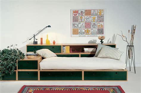 canapé lit pour studio 10 idées pour optimiser l 39 aménagement d 39 un studio partie