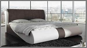 Komplett 160x200 Bett Stunning Zoom Massivholz With