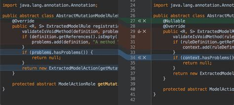 Git Resume Rebase by Intellij Idea 2016 1 Is Here Intellij Idea