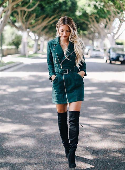 1001 id 233 es en images pour la tenue classe femme et comment l achever mode femme fashion