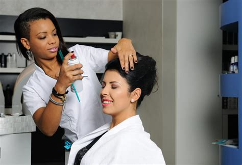 Experienced Hair Stylist by Why Is So Important When It Comes To Hair