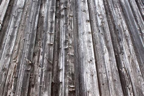 Graues Holz by Warum Wird Holz Grau Befestigungsfuchs