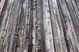 Holz Altern Lassen Grau : warum wird holz grau befestigungsfuchs blog ~ Markanthonyermac.com Haus und Dekorationen