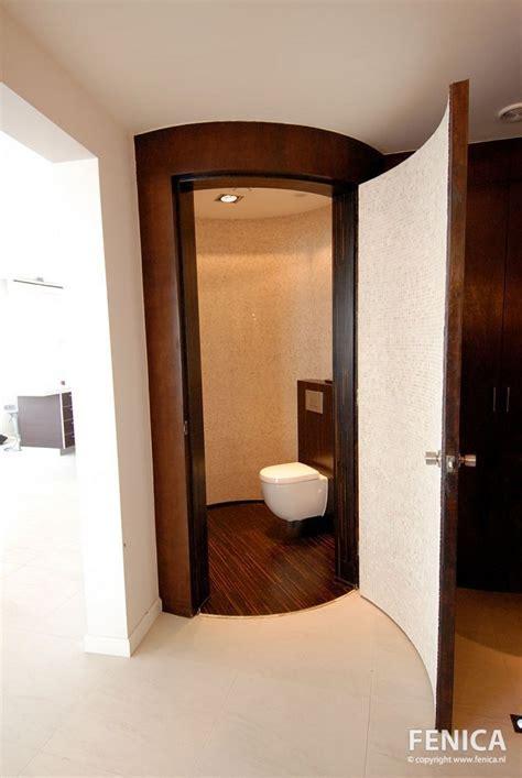 toilet tegels rotterdam fenica kozijnen en andere klussen sanitair