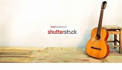 Shutterstock Freepremium Premium Account Copy April Creative