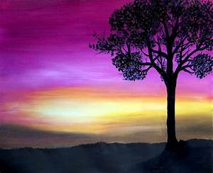 Sunrise | Art & Perception