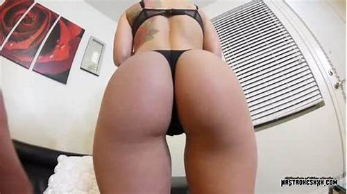 Hidden Youthful Painful Ass #Beautiful #Young #Girl #With #Big #Ass #And #Small #Tight #Anus