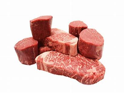 Meats Linz Meat Purveyors Stripe Chicago