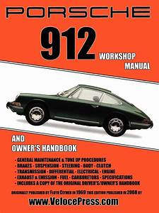 Porsche 912 Workshop Manual Pdf  U0026gt  Cbm11 Org