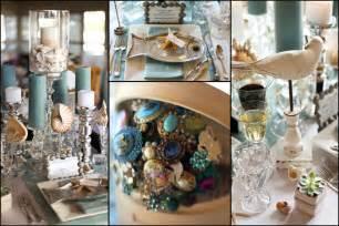 themed wedding themed wedding weddingbee