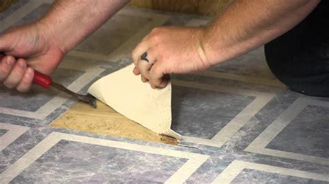 pergo flooring removal how to take up vinyl flooring junk garbage removal