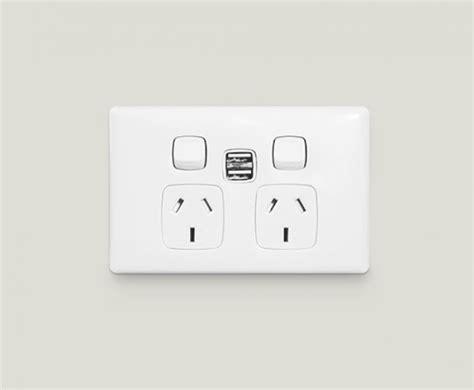 lighting electrical supplies hpm au