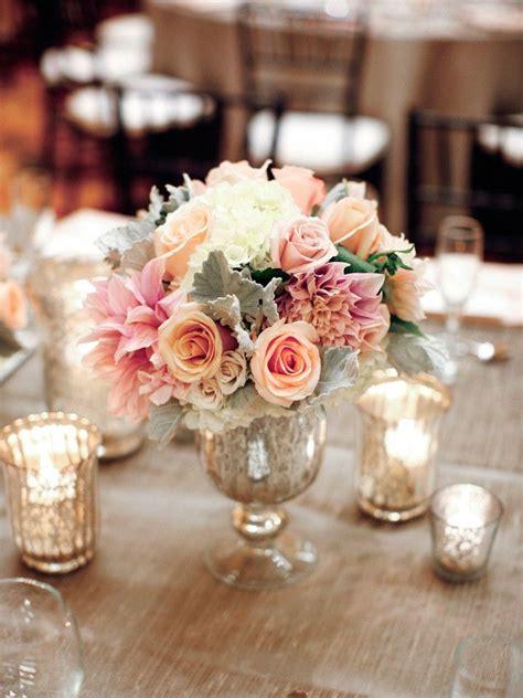 Blumen Hochzeit Dekorationsideenblumen Fuer Hochzeit Deko by Blumen Tischdeko Hochzeit Blumen Dekoration Hochzeit In