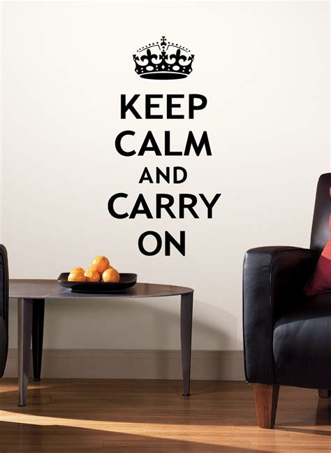 calm  carry  decor   home idesignarch