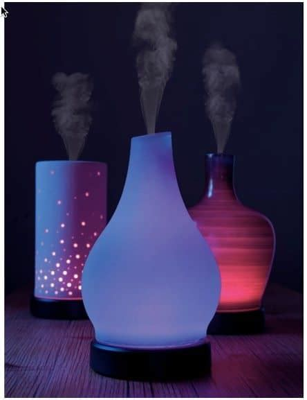 Scentsy Diffusers   Scentsy Store   Essential Oils