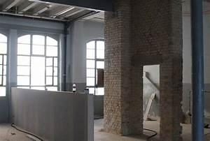 Machart Studios Mannheim : umzug last wall standing der machart studios blog ~ Markanthonyermac.com Haus und Dekorationen