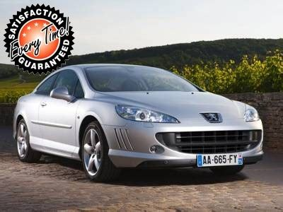peugeot car leasing uk peugeot 407 car lease is cheaper at cars2lease