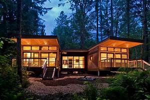 Modern Mobile Home Remodel Mobile Homes Ideas