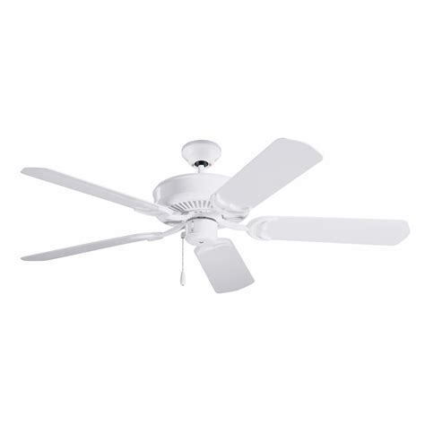 home depot emerson ceiling fans aire a minka group design hi wind 52 in indoor white