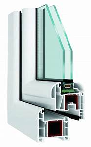 Kunststofffenster Online Berechnen : kunststofffenster avantgarde 9000 preiswert online kaufen ~ Themetempest.com Abrechnung