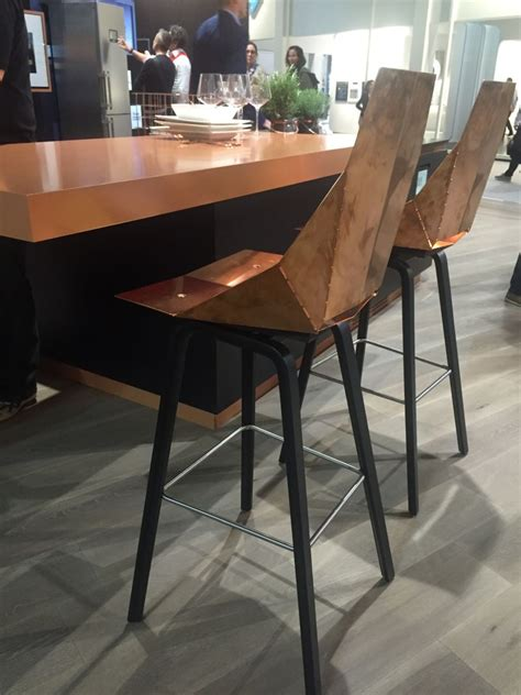 kitchen bar furniture how to make the most of a bar height table