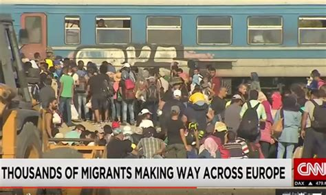 migration patterns   people immigrating