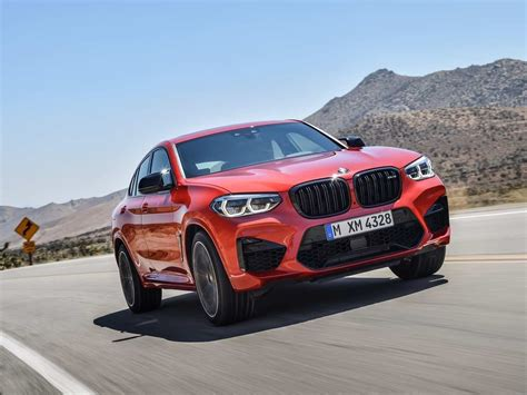 2020 bmw x3m ordering guide 2020 bmw x3m ordering guide car review car review