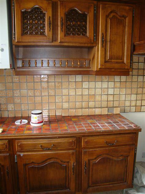 v33 renovation meubles cuisine preview