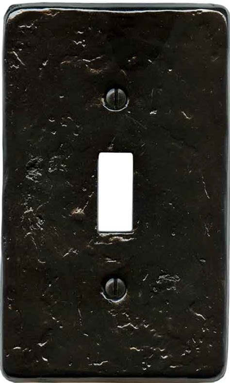 textured black wall plates outlet covers