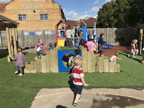 physical activities for preschoolers and nurseries 966 | physical activities for preschoolers.pentagonplay