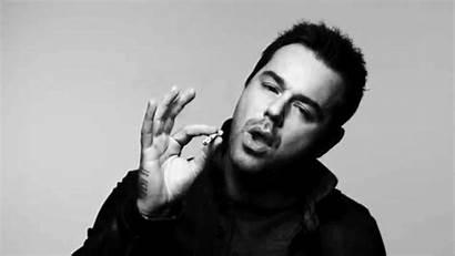 Dyer Danny Smoking Quotes Plaid Pants Askmen