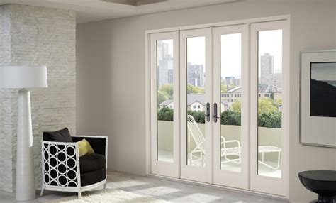 Swinging French Patio Doors In Denver Yellow Kitchens Pinterest Mediterranean Kitchen Mastic Contemporary Dresser Wooden Cottage Small Rustic White Soup Urban Narrow Galley