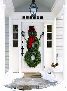 Outdoor, Christmas, Yard, Decorations