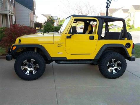 jeep life wallpaper yellow wrangler jeep wallpaper jeeps pinterest