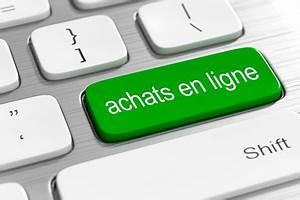 Vente Tabac En Ligne : achats distance e commerce internet ~ Medecine-chirurgie-esthetiques.com Avis de Voitures