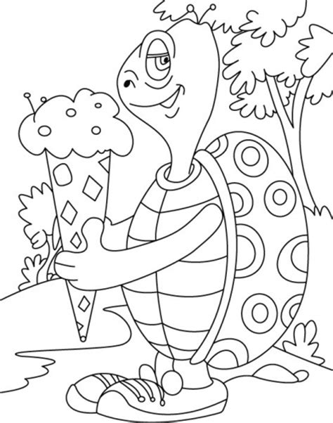 water animals coloring pages images  pinterest