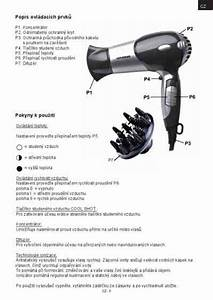 Hyundai Hd 26id Hair Dryer Download Manual For Free Now