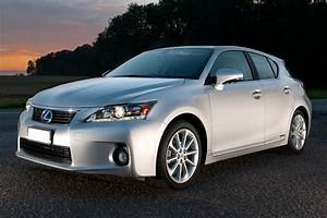 4 4 Lexus : used 2013 lexus ct 200h for sale pricing features edmunds ~ Medecine-chirurgie-esthetiques.com Avis de Voitures