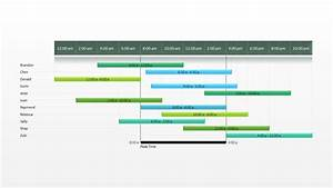 Office timeline free timeline templates for professionals for Legal chronology template