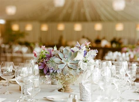 elegant purple wedding  black swan lake  wed