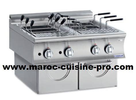 cuisine professionnelle prix équipement de café restaurant et pizzeria al hociema