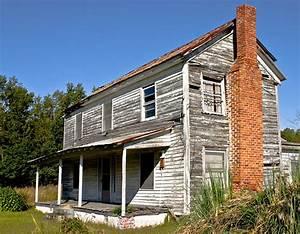Renover Une Maison : r nover une maison et r aliser soi m me les travaux ~ Nature-et-papiers.com Idées de Décoration