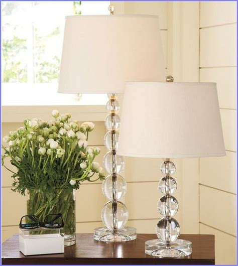 pottery barn chandelier table l home design ideas