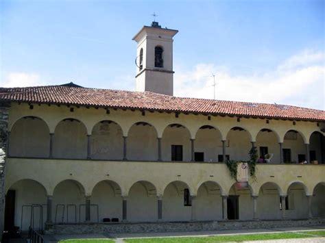 monastero lavello visual italy lombardia calolziocorte monastero lavello