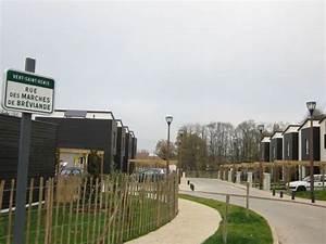 Peugeot Vert Saint Denis : a vert saint denis un co quartier de maisons pr fabriqu es voit le jour ~ Gottalentnigeria.com Avis de Voitures
