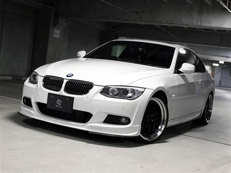 Bmw Owners  Page 2  Message Board Basketball Forum
