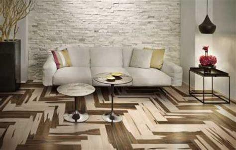 desain lantai granit rumah minimalis rancangan desain
