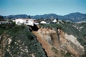 Landslides | Pacific Northwest Seismic Network